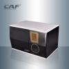 Sản phẩm loa hội trường CAF A200