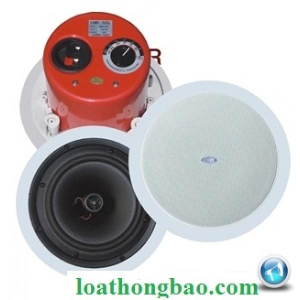 Loa âm trần OBT 611 công suất lớn, độ bền cao