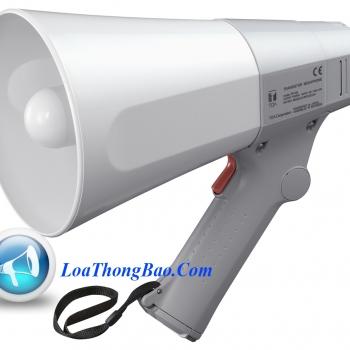 Loa cầm tay ER-520 công suất 10w