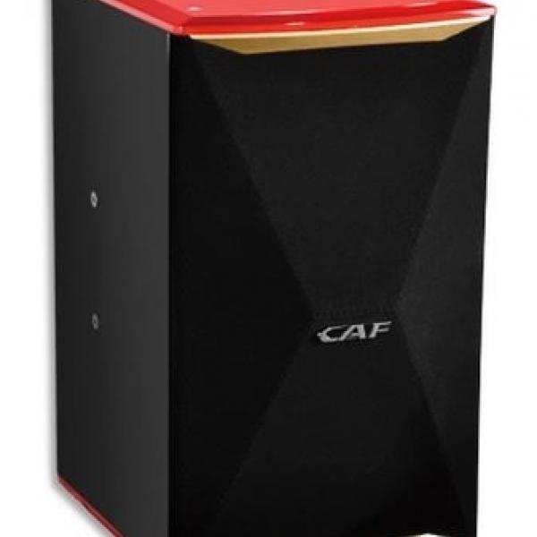 Loa hội trường CAF S1000 âm thanh tươi sáng