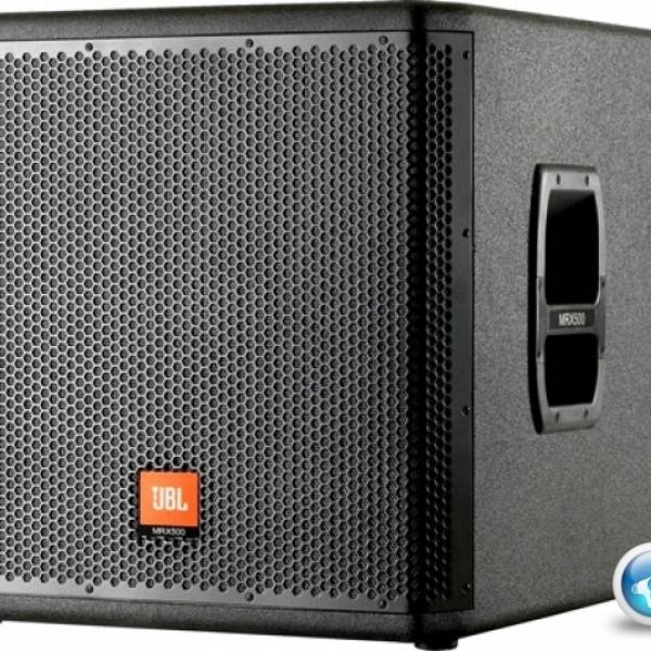 Loa Sub JBL MRX 528S công suất lớn