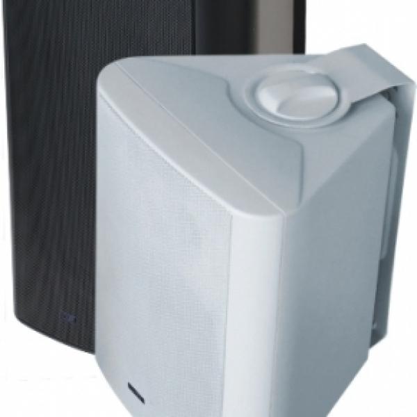 Loa hộp OBT 469 dành cho tòa nhà, âm thanh hay,  giá tốt nhất