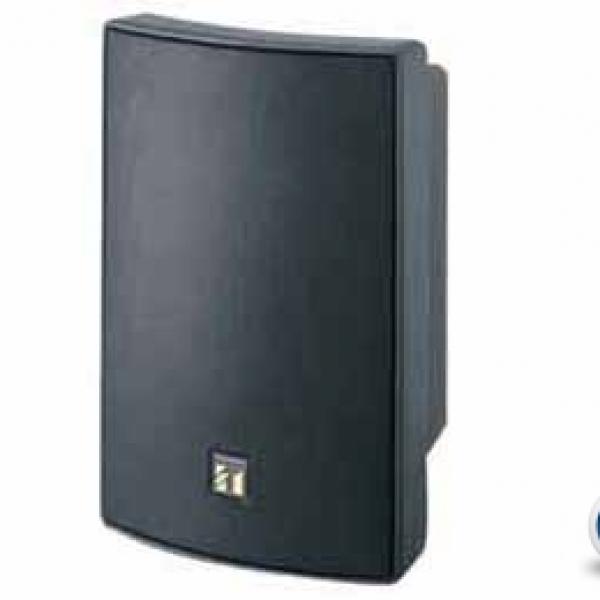 Loa hộp Toa BS-1030B - âm thanh tòa nhà thông minh, quán cafe
