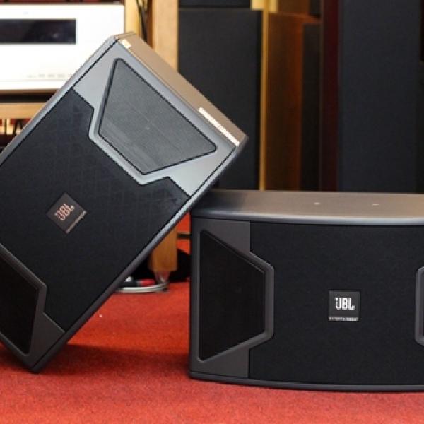 Model loa JBL KS 310 âm thanh thời thượng