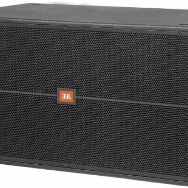 Loa SUB JBL SRX 728 âm thanh tuyệt hảo