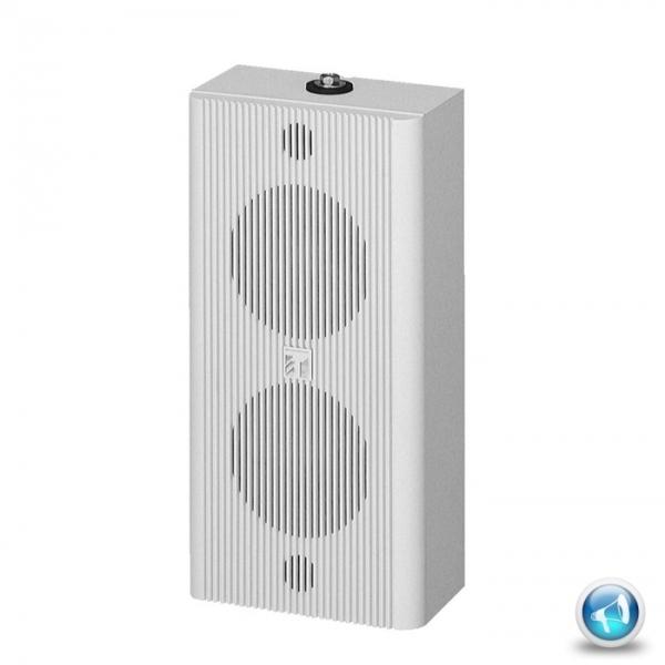 Loa hộp Toa BS-1110W - chất lượng cao - giá tốt nhất hiện nay
