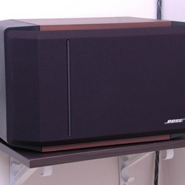 Loa karaoke Bose301 IV loa karaoke gia đình, kinh doanh