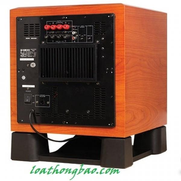 Loa Sub Yamaha YST SW515 chất lượng cao giá cực sốc