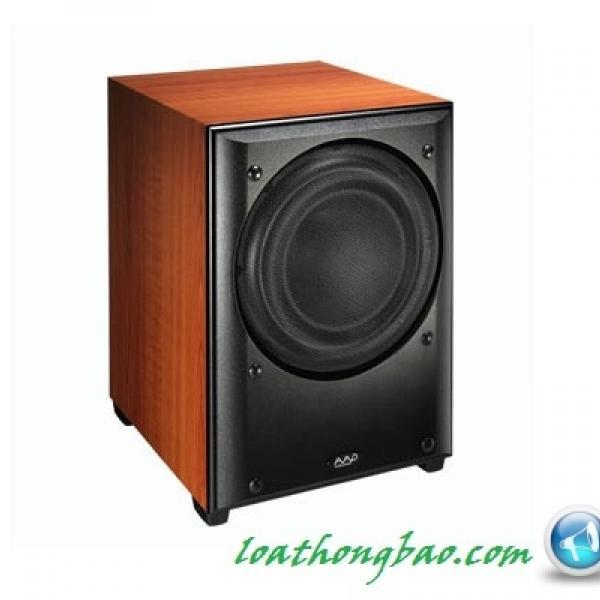 Loa Sub AAD C9 model loa sub karaoke siêu trầm