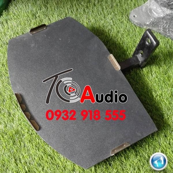Giá đỡ loa Bose bền đẹp, giá rẻ liên hệ Hotline : 0932 918 555