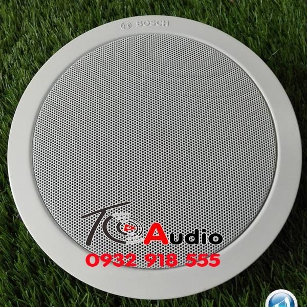 Loa âm trần Bocsh LBC 3090/31 loa âm trần tốt nhất sử dụng cho nghe nhạc