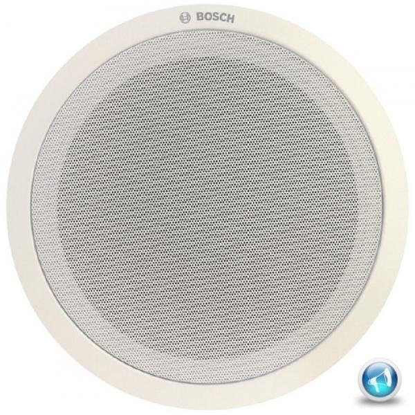 Loa âm trần IBC 3099/41 giá cả ưu đãi ,âm thanh hay