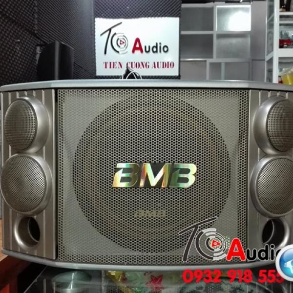 Loa karaoke BMB 850 Bãi Trung Quốc, giá rẻ