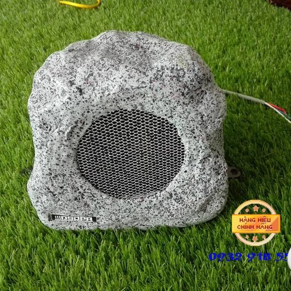 Loa giả đá DSP 647 Thiết kế độc đáo, âm thanh cực hay, giá ưu đãi