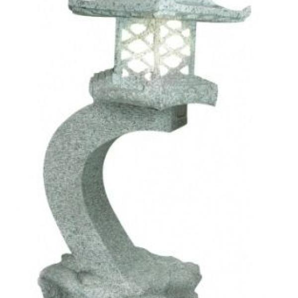 Loa giả đá OBT-1805D thiết kế đẹp, chất âm chuyên nghiêp