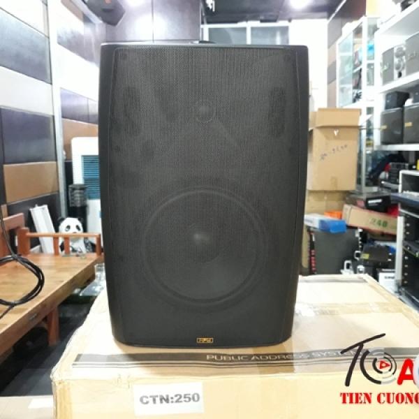 Loa hộp treo tường APU SP60 công suất 60w tốt nhất hiện nay
