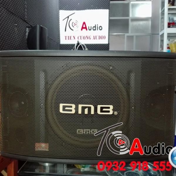 Loa BMB CS 450V MKII bãi Bass 25
