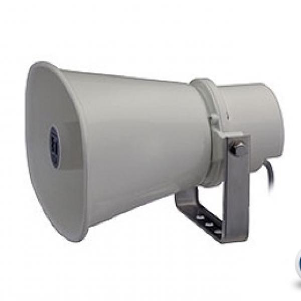 Loa nén phản xạ vành chữ nhật TOA SC-632 AS loa thông báo chuyên nghiệp